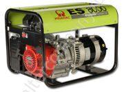 Бензиновый генератор - руководство для новичков