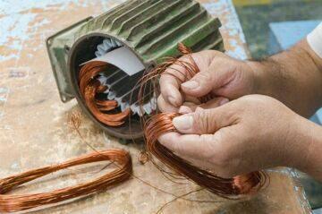Как проверить исправность генератора самостоятельно